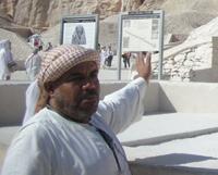 Egypt_guide