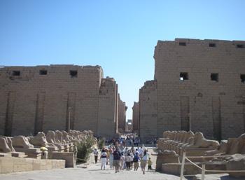 Egypt_kalnack1