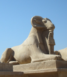 Egypt_kalnack2
