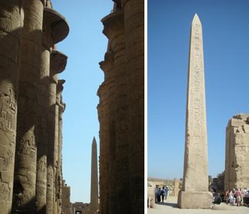 Egypt_kalnack3