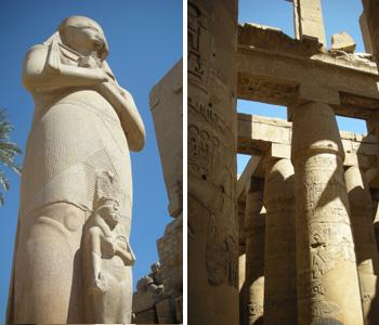 Egypt_kalnack7