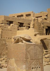 Egypt_kalnack8_2