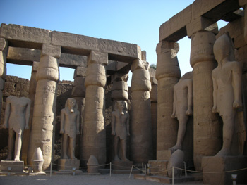 Egypt_luksol_2