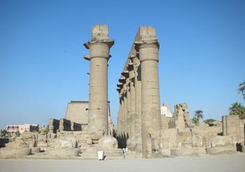 Egypt_luksol_4