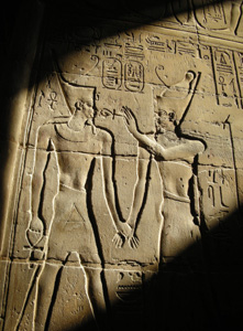 Egypt_luksol_5