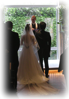 Y_wedding