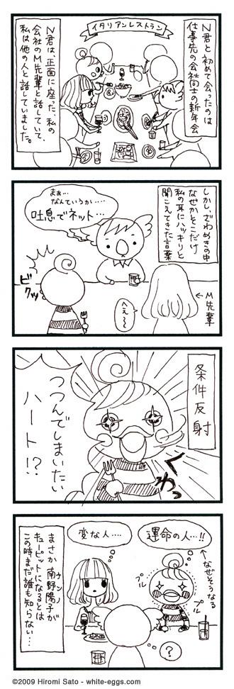 091110_nanno_2