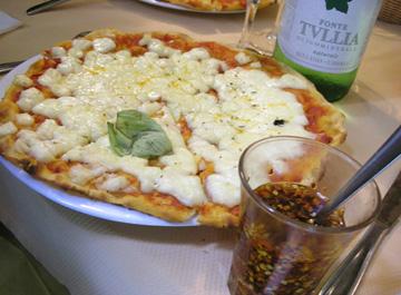 49_roma_pizza