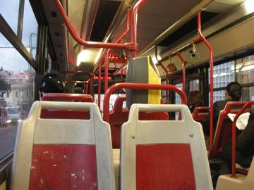 58_roma_bus