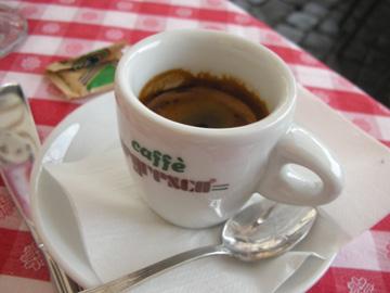 69_roma_espresso