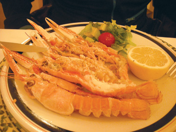 77_roma_dinner2