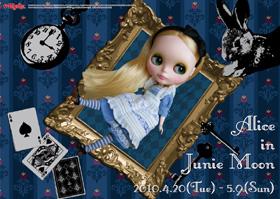 Aliceinjm