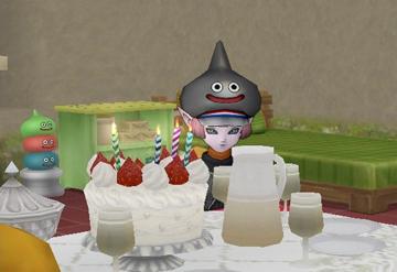 Dqx_birthday