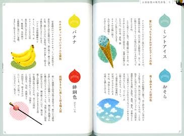 Dentoshoku3
